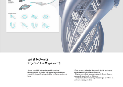 master thesis in digital image processing