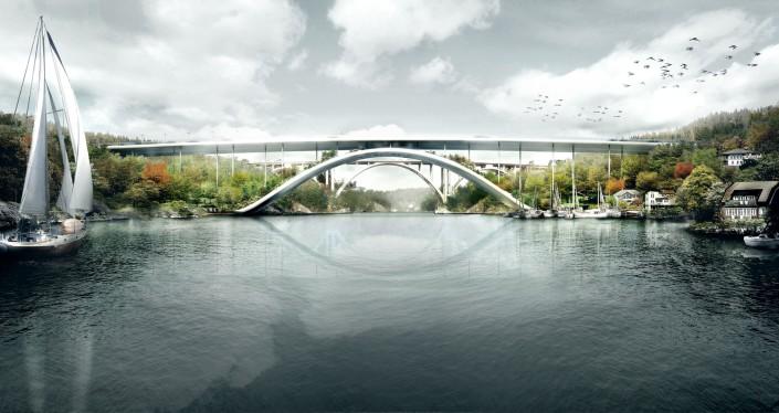 Skuru-Bridge-1