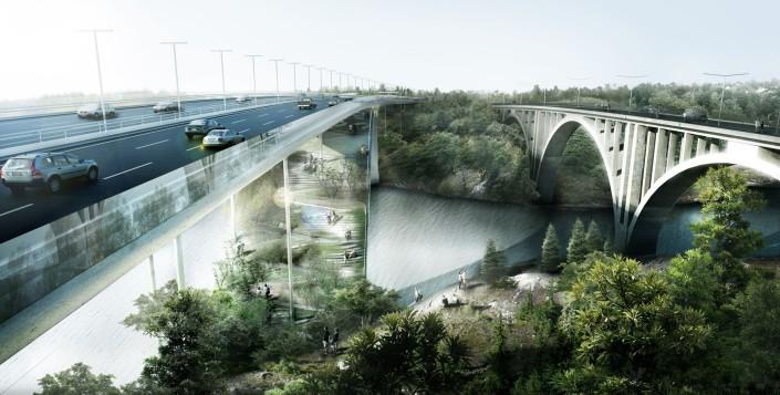 Skuru-Bridge-4