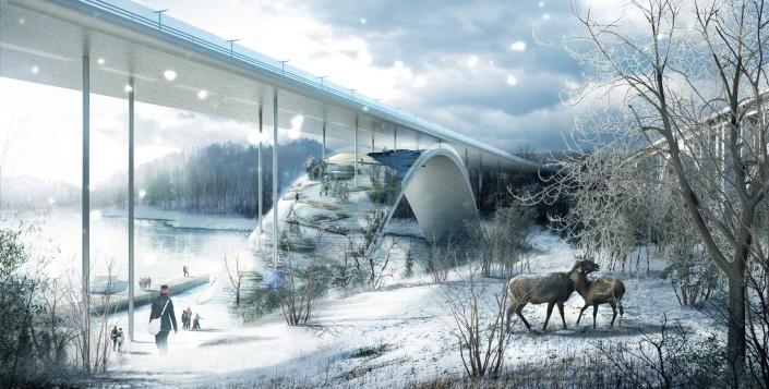 Skuru-Bridge-7